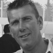 René van Maaren