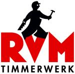 RvM Timmerwerk