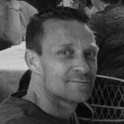 Ronald Schenk